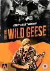 Code Name Wild Geese 5027035008653 DVD Region 2
