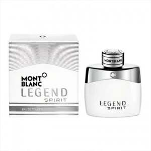 Mont-Blanc-Legend-Spirit-50ml-Eau-De-Toilette-Spray