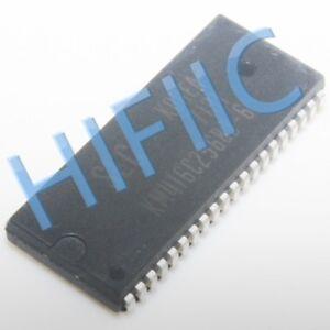 1PCS KM416C256BJ-6 DYNAMIC RAM SOJ40