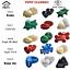 Medaglietta-per-cani-e-gatti-incisione-personalizzata-gratis-anellino miniature 2