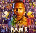 Fame 0886978607126 by Chris Brown CD