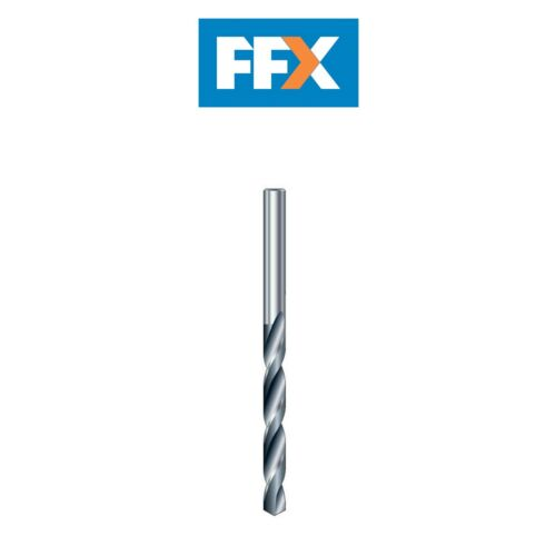 Trend WP-Snap//D//764S Snappy Drill Bit 7//64in pour snapcsds 10TC