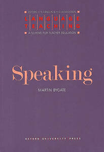 Speaking-by-Martin-Bygate-Paperback-1987