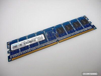 1GB DIMM IBM-Lenovo ThinkCentre M51 8104-xxx 8106-xxx 8108-xxx Ram Memory