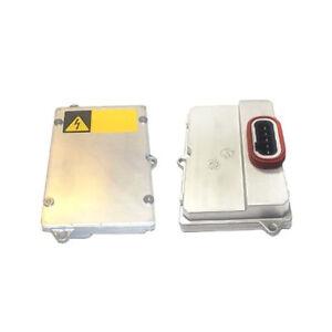 Ballast-phare-xenon-NISSAN-OPEL-CHEVROLET-FORD-5DV008290-5DV008290000-06235149