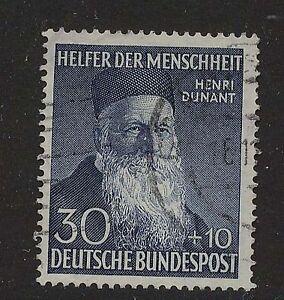 Germany    B330   used  catalog  $72.50      L1206-1