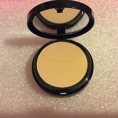 "Other Makeup Health & Beauty Special Section Bare Minerals Bareskin Perfecting Veil ""illuminating"" Full Size 9g/0.3oz-new"