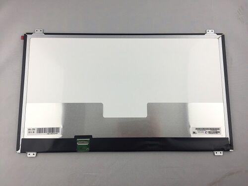 "ASUS G751J-DH71 17.3/"" Full HD NEW IPS eDP LED LCD Screen 1920 x 1080"