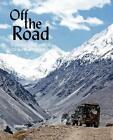 Off the Road (2015, Gebundene Ausgabe)