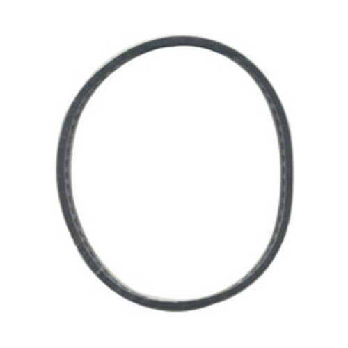 Clarke Drive Belt for CDP5EB or CDP5RB Drill Press