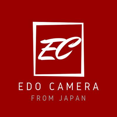 Edo Camera