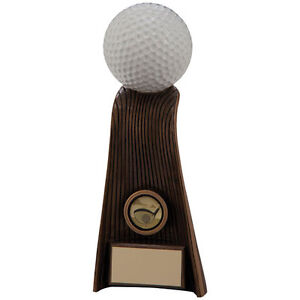 190mm-Golf-Trophy-RRP-12-50-inc-free-postage-engraving