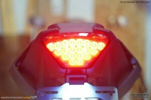 Yamaha-MT-07-MT07-2018-2019-Sequential-Alternating-LED-Tail-Light-Taillight