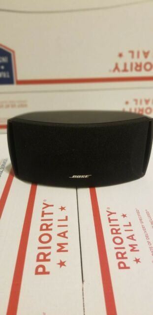 Replacement Bose Surround Sound Home Theater Speakers
