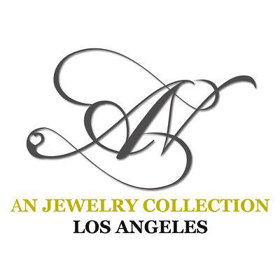 AN Jewelry