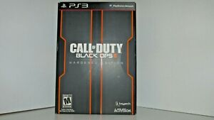 Call-of-Duty-Black-Ops-II-2-Hardened-Edition-Sony-Playstation-3-PS3-Activision