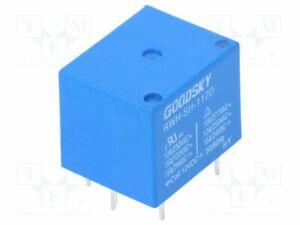 Rel-elettromagnetico-SPDT-Ubobina-12VDC-12A-250VAC-15A-1-pz
