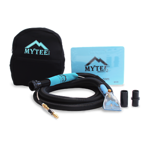 Mytee-8400DX-Dry-Upholstery-Tool