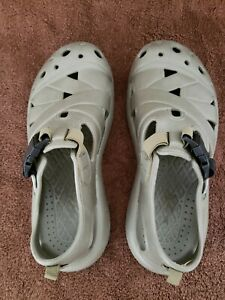 Kwai-Puerto-Rico-Slightly-Used-Casual-Shoes-Size-9