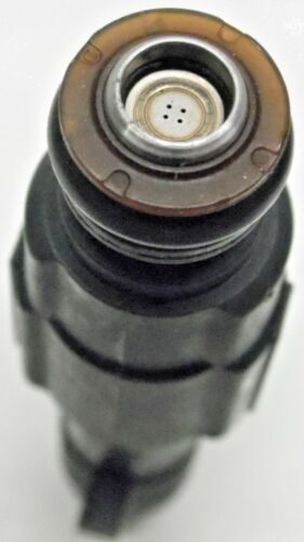 Caterham Seven Lotus Elise S1 1.8 T K-SERIES TURBO 95-06 Fuel Injector 0280156079