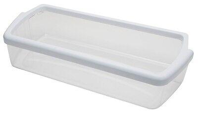Compatible with WPW10321304 Door Bin 2-Pack W10321304 Refrigerator Door Bin Replacement for Kenmore//Sears 106.51103111 Refrigerator