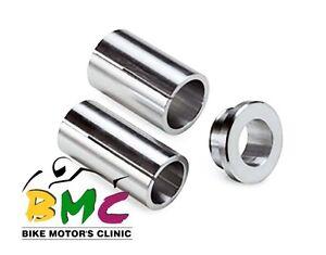 Kit-Reduction-Axe-Roue-KTM-625-SXC-2003-2006-Reduction-Essieu-Kit-SXS03540400