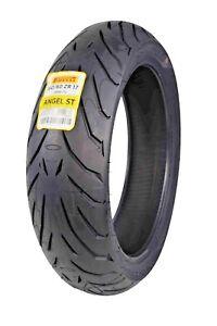 New-160-60-17-Rear-Pirelli-Angel-ST-High-Speed-Sport-Bike-Tire-160-60ZR17