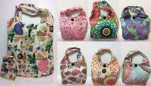Cute-Foldable-Reusable-Shopping-Bag-In-a-Bag-Strong-Waterproof-Carrier-Plastic