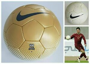2006-NIKE-MERCURIAL-VAPOR-JOGA-BONITO-OFFICIAL-MATCH-BALL-FOOTBALL-FIFA-APPROVED