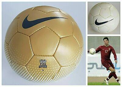 2006 Nike Mercurial Vapor JOGA BONITO UFFICIALE MATCH PALLA CALCIO APPROVATO FIFA | eBay
