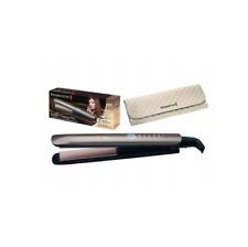 Remington Pro Ceramic Max Hair Straightener S5525au