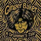 A Drummer's Tale by Ginger Baker (Paperback, 2014)