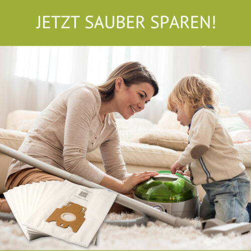 07226160 09616270 2 HEPA Filter passt für Miele AirClean HEPA Filter SF-HA 30