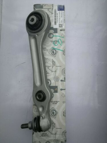 Suspension Control Arm and Ball Joint Assembly Front Left Lower Rear 2223300107