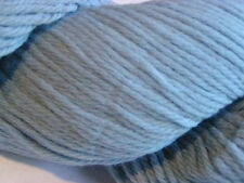 CASCADE 220 Knitting & Felting Yarn #7815 Summer Sky