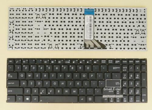 US UI Laptop Keyboard for Asus X553M A553M X503M R515M D553M TP550L J500L R554L