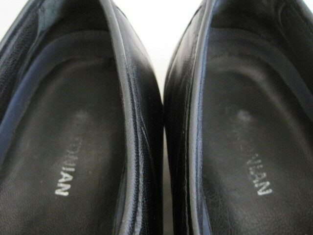 Bostonian Herrenloafer in 46 / UK 11 Topzustand / US 12 / Topzustand 11 / Schwarz cb8f63
