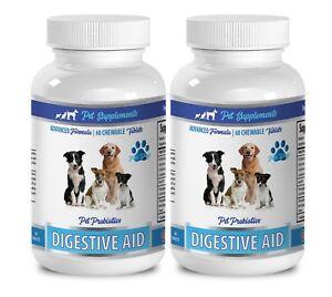 dog-digestive-system-DOG-DIGESTIVE-AID-2B-dicalcium-phosphate