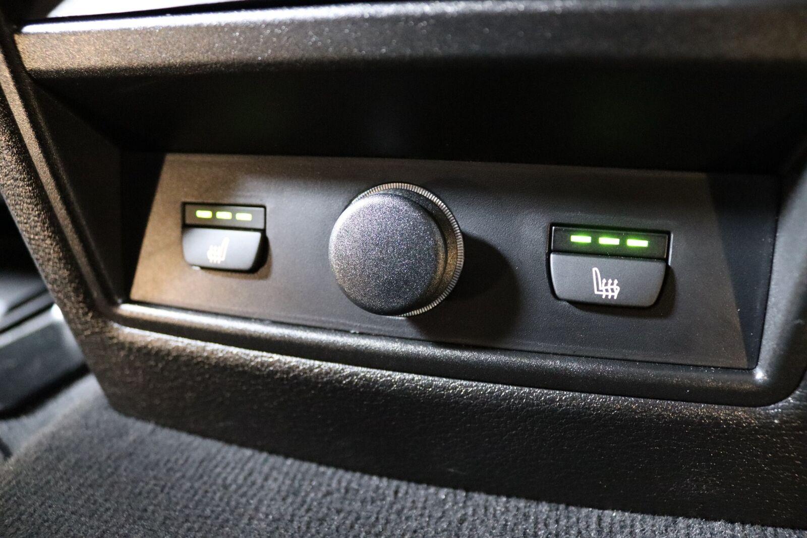 BMW X5 3,0 xDrive30d M-Sport aut. - billede 8