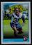 miniature 89 - 2018 Donruss Optic Football U Pick/Choose #101-199 ROOKIES COMPLETE YOUR SET