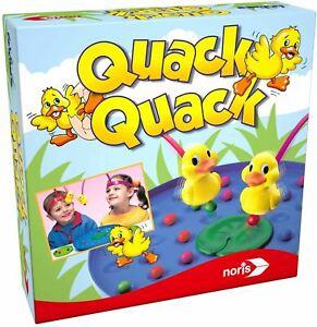 Noris-606011594-KINDER-Spiel-Quack-Kinder-Spielzeug
