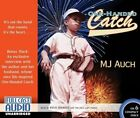 One-Handed Catch by Mj Auch (CD-Audio, 2015)