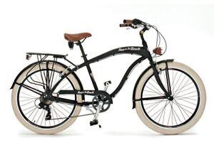 Via-Veneto-bici-cruiser-VM790-U