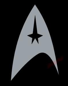 Star-Fleet-Starfleet-Symbol-Sticker-Vinyl-Decal-Window-Sticker-Car