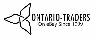 Ontario-Traders