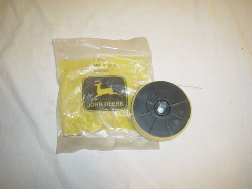 NOS John Deere PT7570 Spool with Trimmer Line Fits 100G 220G 250G 300G 350G 450G