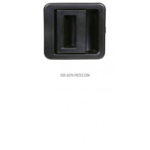 Poignee porte laterale coulissante gauche Citroen Jumper Fiat Ducato Peugeot Box