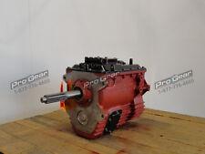 GMC FULLER Speedometer Gear Set FS Series Transmission