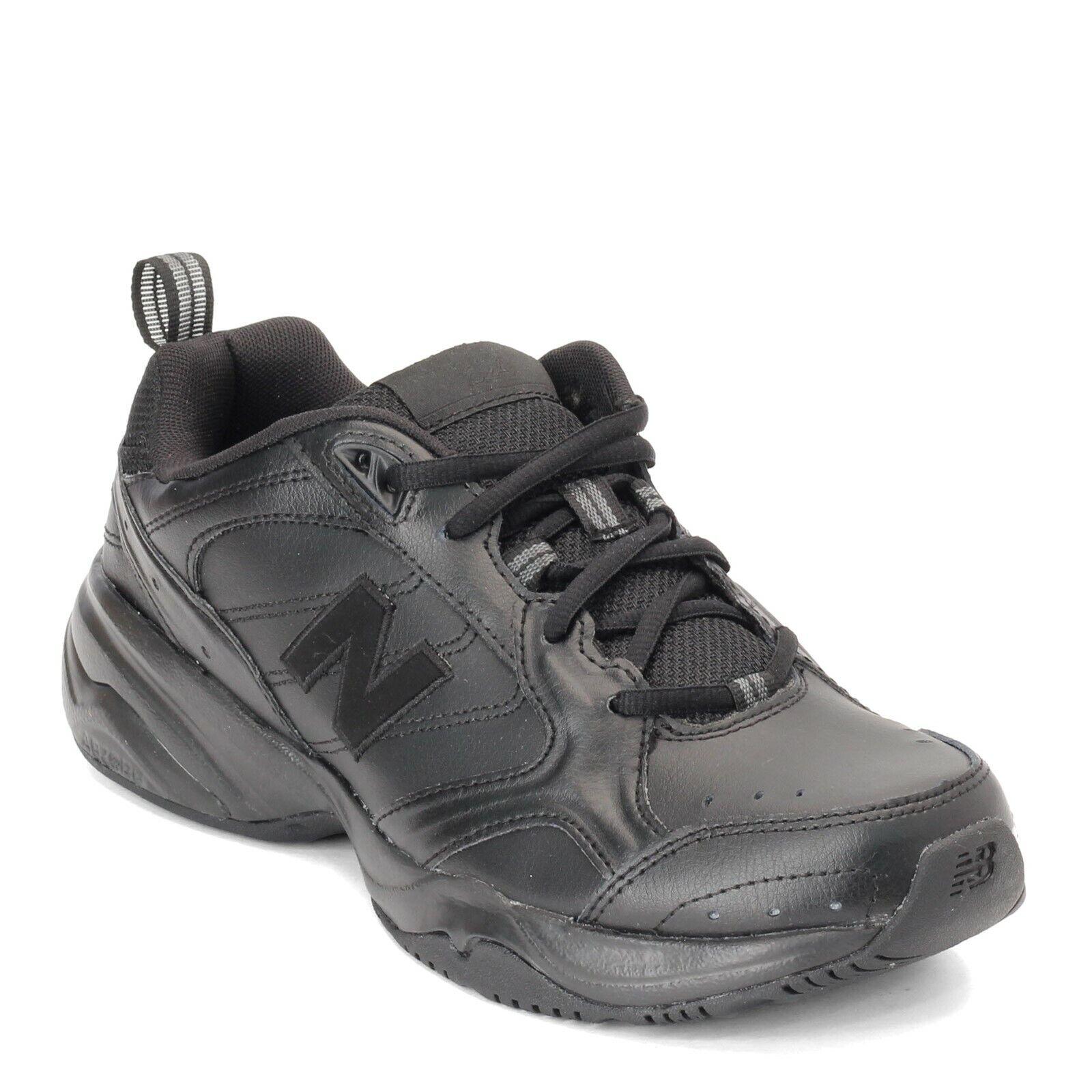 Men's New Balance, 624 Training Shoe