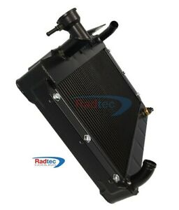 MG-MGA-ALUMINIUM-HIGH-PERFORMANCE-RADIATOR-PC-MADE-BY-RADTEC
